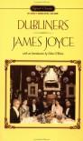 Dubliners - James Joyce, Edna O'Brien