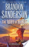 The Way of Kings - Brandon Sanderson