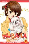 Inubaka: Crazy for Dogs, Volume 16 - Yukiya Sakuragi
