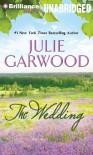 The Wedding (The Lairds' Brides) - Julie Garwood