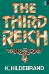 The Third Reich - Klaus Hildebrand