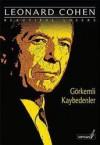 Görkemli Kaybedenler - Leonard Cohen