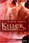 Killer Thoughts - Marie Harte