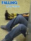 Falling - Tonya Shepard