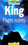 Anatomie de l'horreur 2 - Stephen King