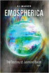 Emospherica - K.J. Madsen