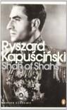 Shah of Shahs (Penguin Modern Classics) - Ryszard Kapuściński