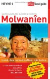 Molwanien - Rob Sitch, Tom Gleisner