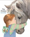 My Pony - Susan Jeffers