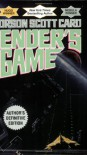 The Ender Quartet Box Set - Orson Scott Card