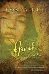 Havah - Tosca Lee