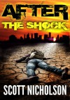 After: The Shock - Scott Nicholson