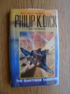 The Ganymede Takeover - Philip K. Dick;Ray Nelson