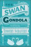 Swan Gondola - Timothy Schaffert