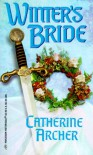 Winter's Bride - Catherine Archer