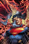 Superman Unchained #4 - Scott Snyder, Jim Lee