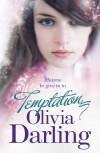 Temptation - Olivia Darling