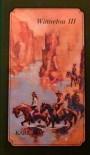 Winnetou III - Karl  May