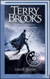 L'ultimo cavaliere (Le leggende di Shannara, #1) - Terry Brooks