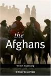 The Afghans - Willem Vogelsang