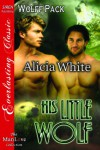 His Little Wolf - Alicia White