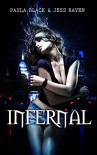 Infernal - Paula Black, Jess Raven