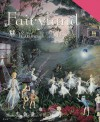 Fairyland: A Walkthrough World (Carousels) -