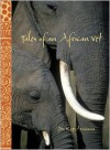 Tales of an African Vet - Roy Aronson