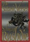 The Satanic Verses -