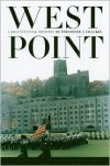 West Point: A Bicentennial History - Theodore J. Crackel