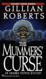Mummers' Curse - Gillian Roberts