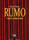 Rumo i cuda w ciemnościach - Walter Moers