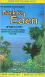 Back To Eden - Jethro Kloss, Promise K. Moffet
