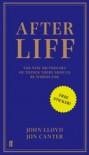 Afterliff - John Lloyd, Jon Canter