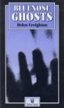 Bluenose Ghosts - Helen Creighton
