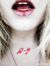 0-9 (The Experiments Book 2) - James DeSantis