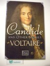 Candide: And Other Writings - Voltaire