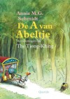 De A van Abeltje - Annie M.G. Schmidt, Thé Tjong-Khing