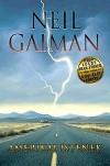 Amerikai Istenek - Viktor Juhász, Neil Gaiman