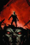Drax the Destroyer: Earthfall (Graphic Novel Pb) - Keith Giffen, Mitch Breitweiser