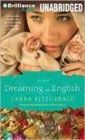 Dreaming in English - Laura Fitzgerald, Angela Dawe