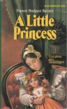 A Little Princess (World's Best Loved Classics) - Frances Hodgson Burnett