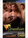 Screwdriver - Mari Carr