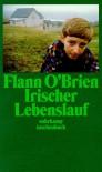 Irischer Lebenslauf: Eine arge Geschichte vom harten Leben - Flann O'Brien, Patrick C. Power, Harry Rowohlt