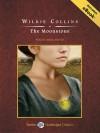 The Moonstone - James Langton, Wilkie Collins