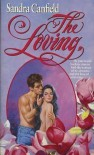 The Loving - Sandra Canfield