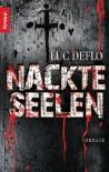 Nackte Seelen - Luc Deflo