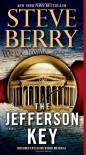 The Jefferson Key - Steve Berry
