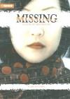 Missing (Novel) Volume 2: Letter of Misfortune - Gakuto Coda