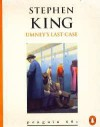 Umney's Last Case (Penguin 60s) - Stephen King
